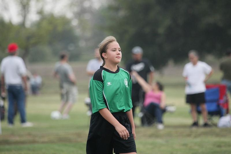 Soccer2011-09-10 09-01-00.JPG