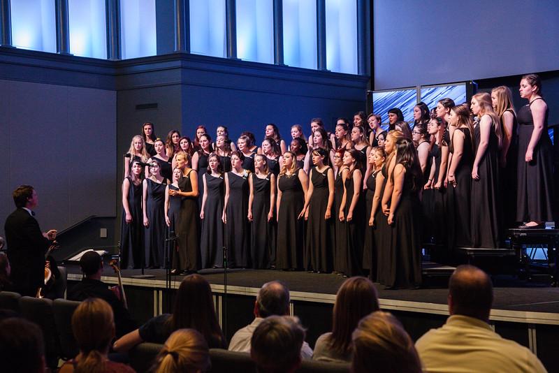 0756 Apex HS Choral Dept - Spring Concert 4-21-16.jpg