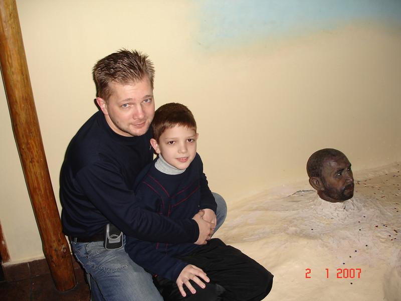 2006-12-31 Новый год - Кострома 086.JPG