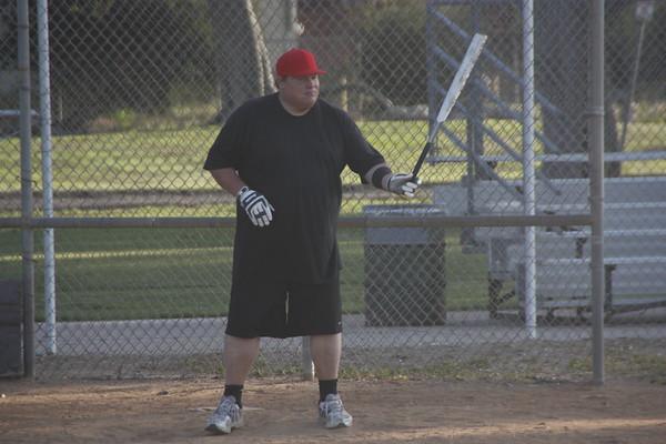 2012-05-16 Robb Field, Wed, Field 4