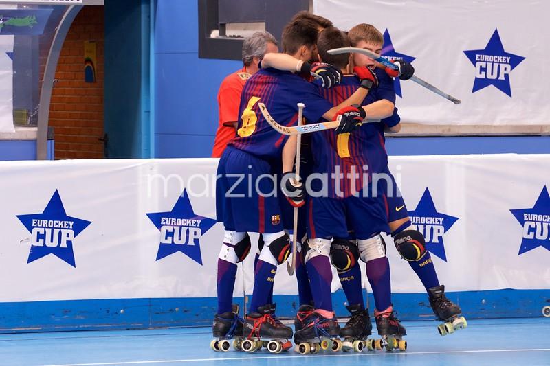 17-10-07_EurockeyU17_Barca-Noia07.jpg