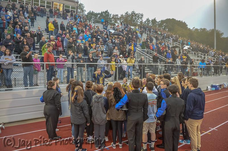 October 5, 2018 - PCHS - Football Game vs Loy Norrix-15.jpg