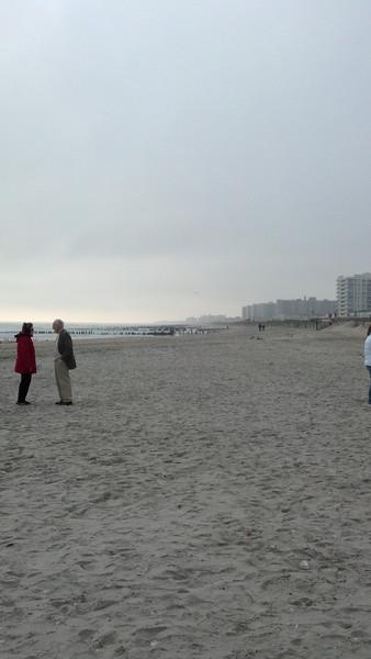 2012-12-02_14-09-34_8.jpg