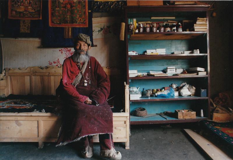 tibet_0068.jpg