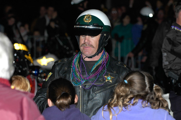 20050204 Pensacola Mardi Gras