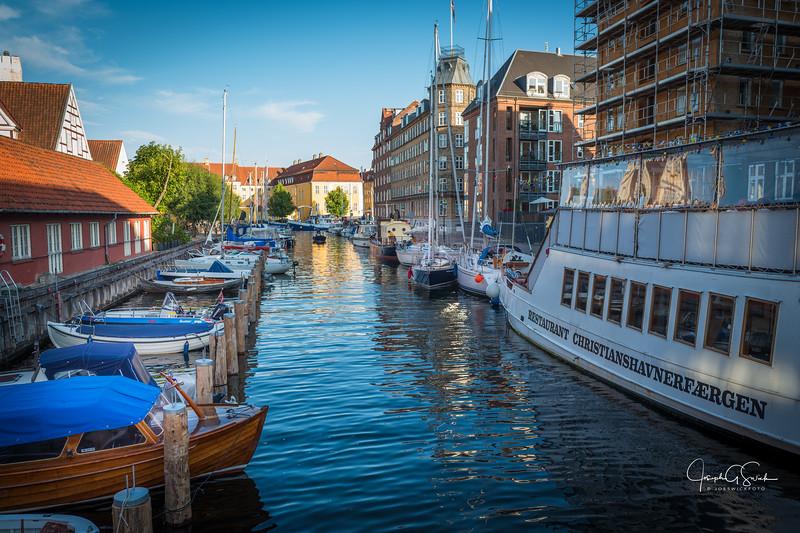 Copenhagen36.jpg