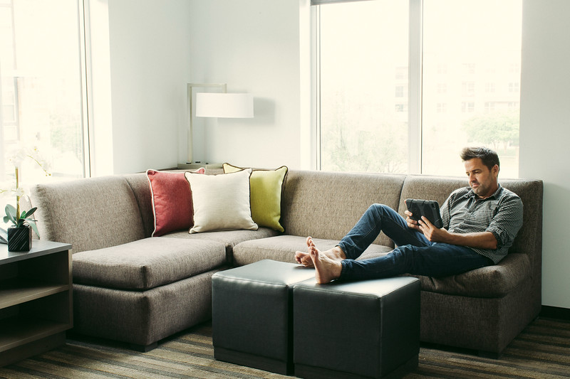 19-Lifestyle Couch-HH Frisco.jpg