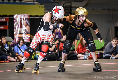 2015-09-04 Terminal City v Bay Area Derby