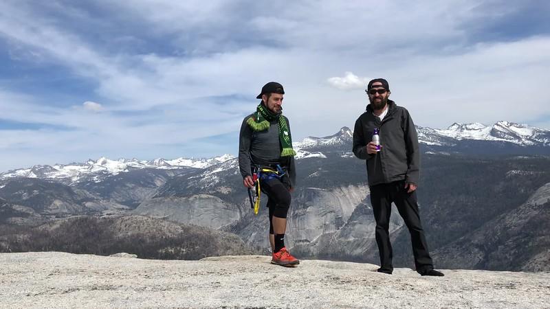 180504.mca.PRO.Yosemite.42.MOV