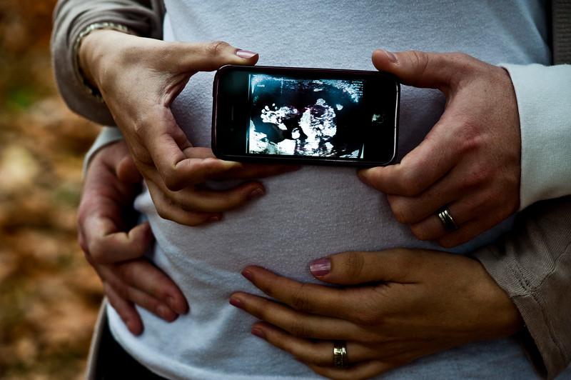 Tyler maternity_54.jpg