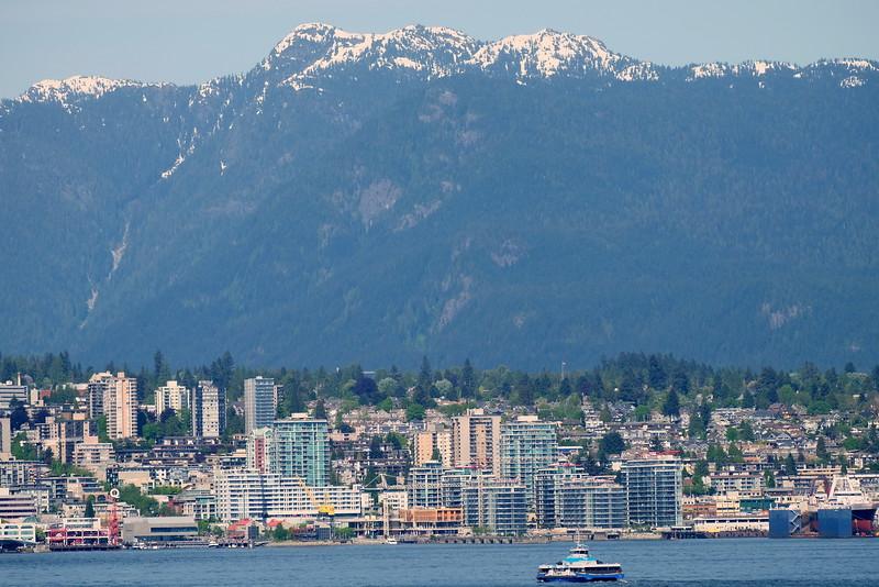 Cruise 2018 Vancouver 05-13-2018 6.JPG