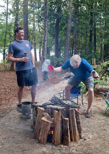 family camping - 207.jpg