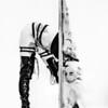 Dancer: Lily Hoshi