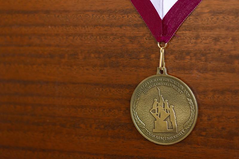OA Medallion_0026.jpg