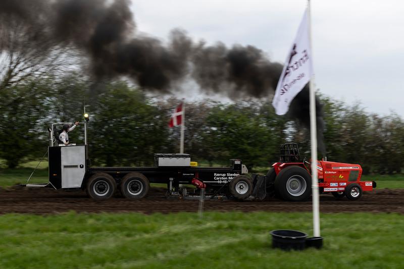 28-04-2018 Tractor træk  079.jpg