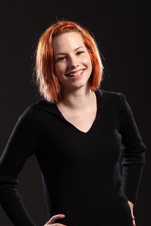 Allison Joi DeWitt