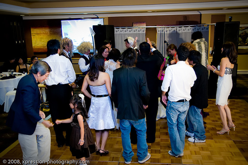 Angel & Jimmy's Wedding ~ Party Time_0003.jpg