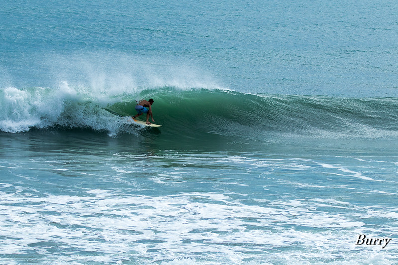 2019-10-08-Surf--113.jpg