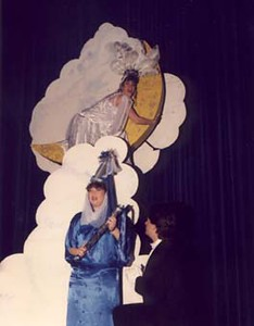 Mame 1988