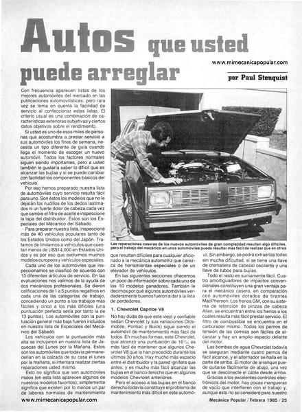 autos_que_usted_puede_arreglar_febrero_1985-01g.jpg