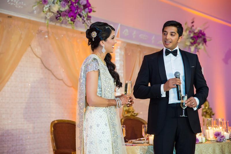 Nisha_Rishi_Wedding-1481.jpg