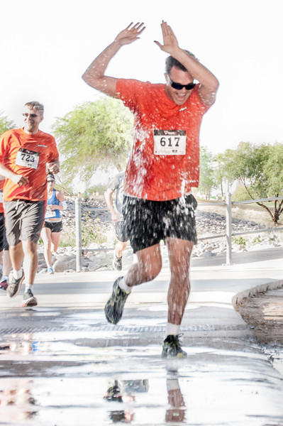 Splash Mob 2014-117.jpg
