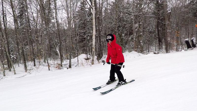 Mont-Tremblant-Quebec-Ski-School-09.jpg