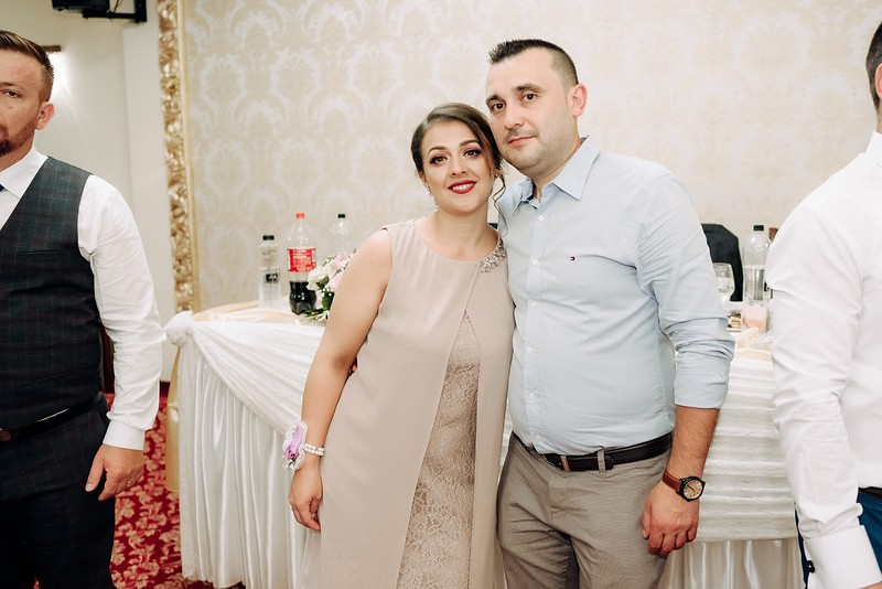 Gabriela & Nicolae-1117.jpg
