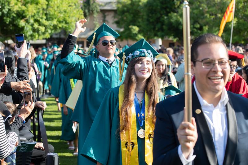GWC-Graduation-2019-1729.jpg