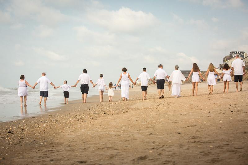 Topsail Island Family Photos-587.jpg