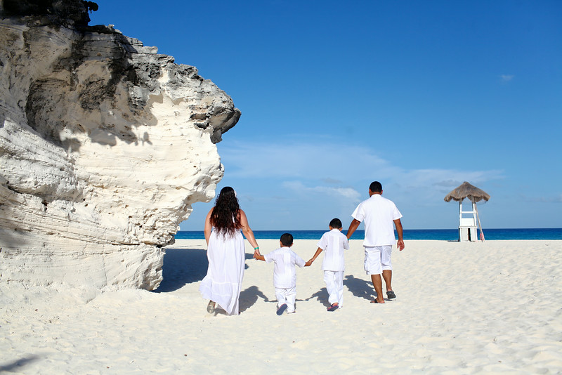 Familias PdP Cancun046.jpg