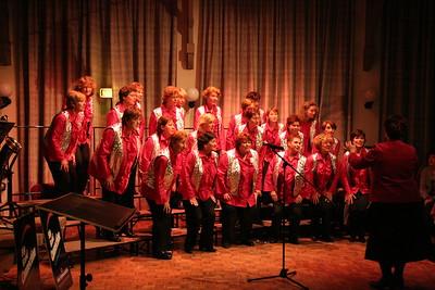 2005-1217 SCBG in Vestzaktheater