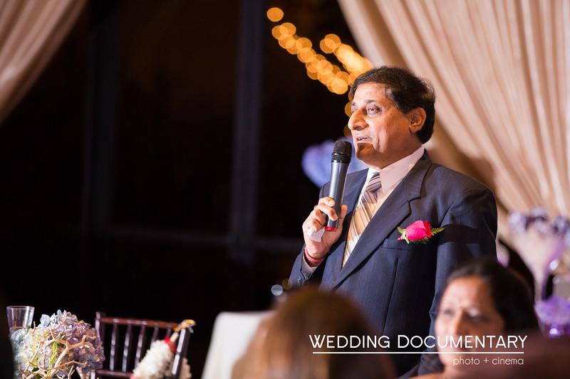 Deepika_Chirag_Wedding-2025.jpg