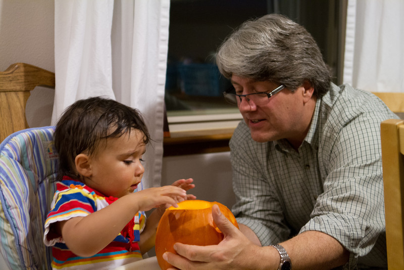 PumpkinCarving-172.jpg