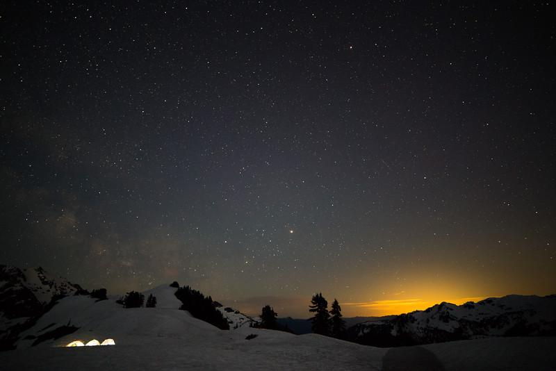 Mt. Shuksan-201.jpg