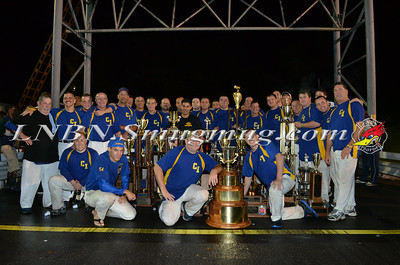 2014 NYS Motorized Tournament Hosted by Deerfield 8-16-14