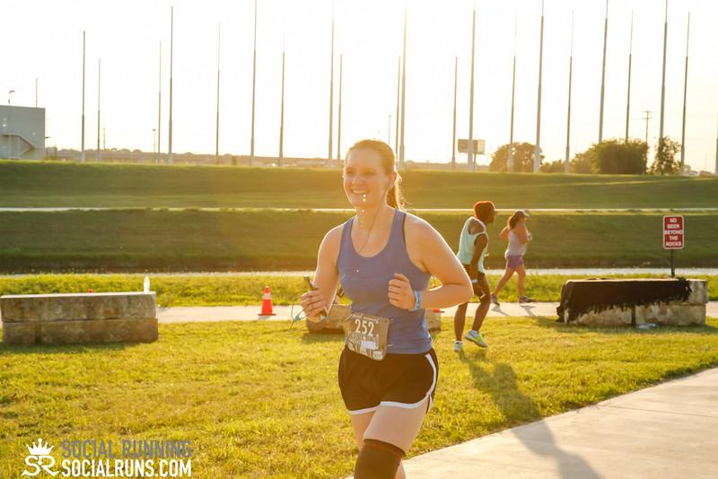 National Run Day 5k-Social Running-3038.jpg