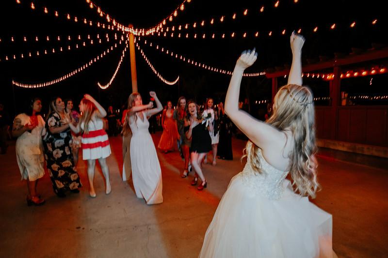 Casey-Wedding-8034.jpg