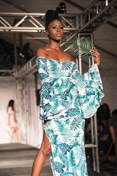 FLL Fashion wk day 1 (64 of 91).jpg