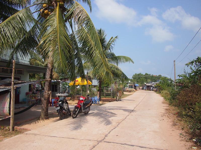P1317269-concrete-side-road.JPG