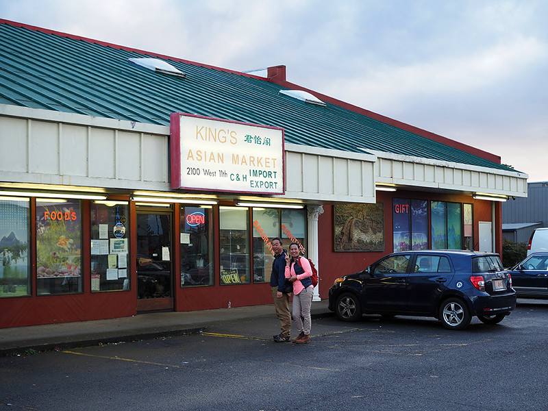 King's-Market-Changs.jpg