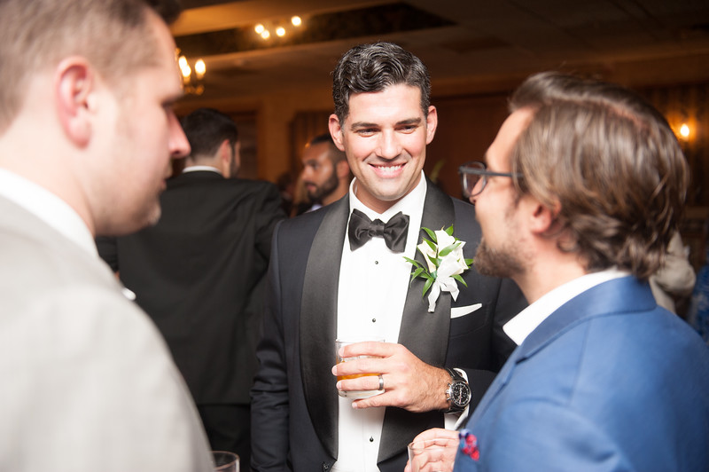 Domina + Ben wedding Photos HIGH RES-459.jpg