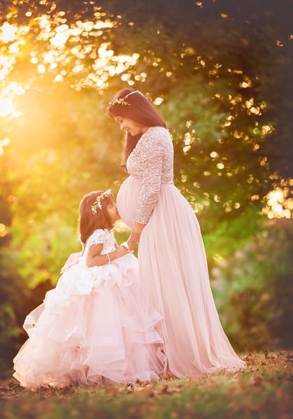tt77newport_babies_photography_fall_maternity_photoshoot-8634-1.jpg