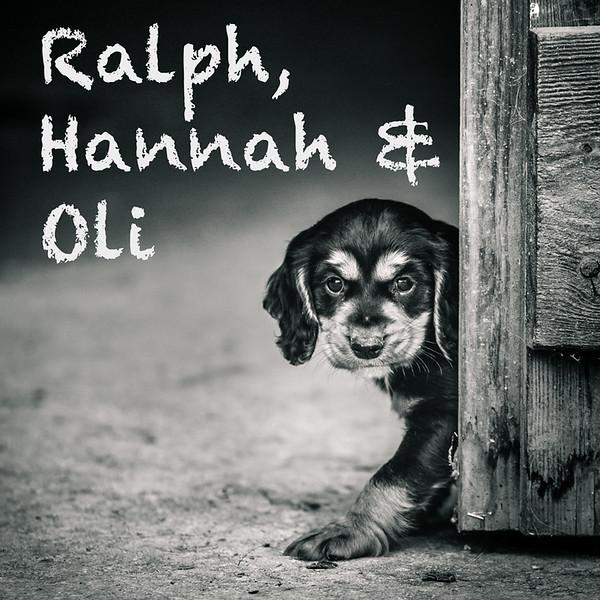 Ralph Icon.jpg