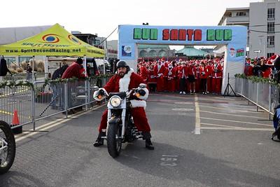 Santa Run 2019 (Race)
