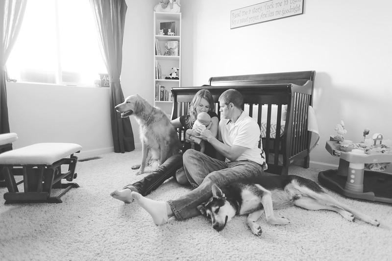Aiden McFarland Newborn ~ 8.2014-234.jpg