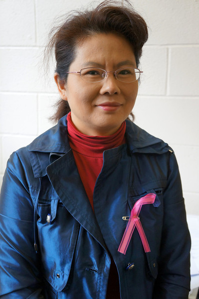 Think-Pink-Day-at-Lutheran-West-High-School-62.JPG