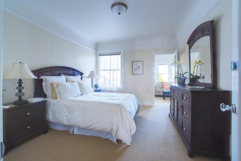 Bedroom01a.jpg