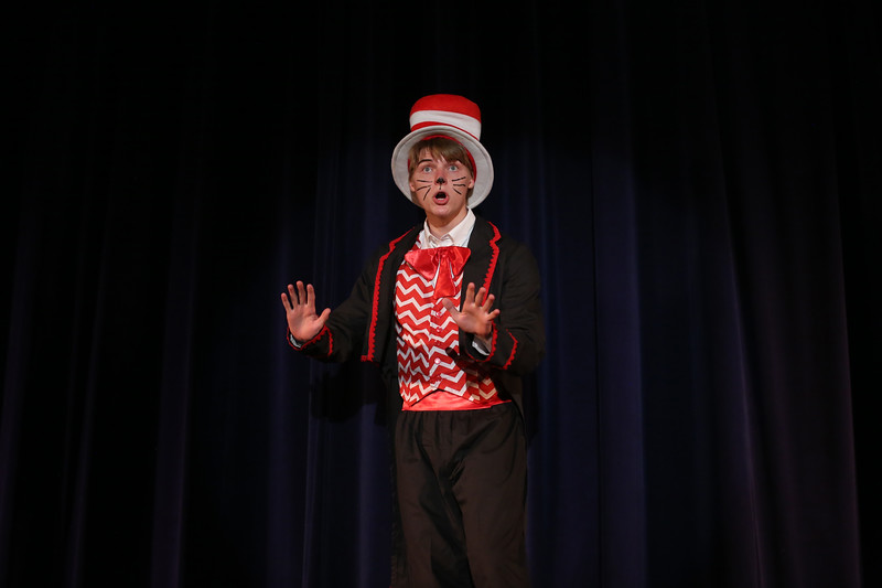 AFTPhotography_2016Seussical119.jpg