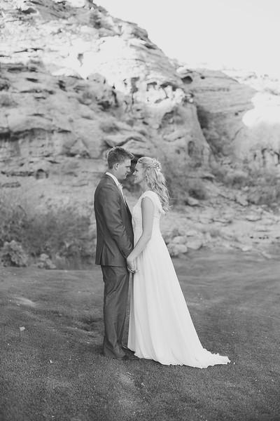 Bridals-240.jpg